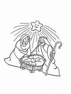 Malvorlagen Weihnachten Zum Ausdrucken Neu Neu Malvorlagen Zum Ausdrucken Weihnachten Malvorlagen