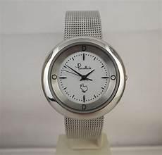 orologi pomellato orologio pomellato dodo mai usato nuovo 33mm mesh