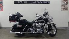 Harley Davidson Rice Lake Wi by Motorcycles For Sale In Rice Lake Wisconsin