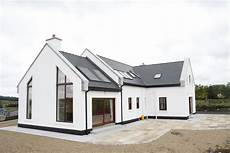 irish bungalow house plans exterior bungalow house ireland google search house
