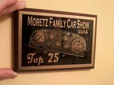 auto air conditioning repair 1995 toyota tercel instrument cluster 1982 toyota tercel std sedan 4 door 1 5l