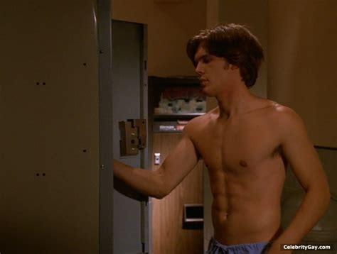 Ross Lynch Nudes
