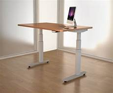 ergonomic home office furniture ergonomic office furniture has many health benefits seo