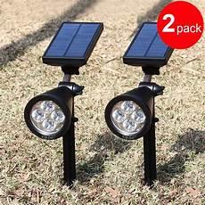 solar spot garten solarleuchten test aller details angebote empfehlungen