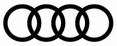 Brand New New Global Identity For Audi By Strichpunkt
