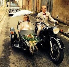 location side car location sidecar mariage classic bike esprit location classic bike esprit