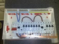 consumer unit wiring diagram uk wiring diagram