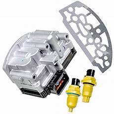 transmission control 2010 dodge journey transmission control dodge journey transmission solenoid transmission solenoid for dodge journey