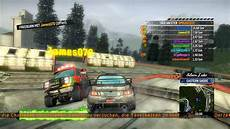 burnout paradise ps4 burnout paradise 1 ps4 meine meinung commentary