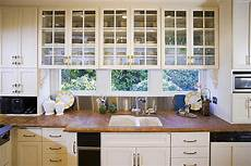 Kitchen Organization Meaning by Organize Your Kitchen Cabinets