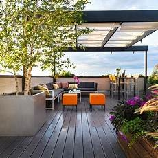 tettoia pvc prezzi e materiali per realizzare una tettoia habitissimo