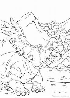 Dinosaurier Schablonen Malvorlagen Ausmalbilder Dinosaurier 3 Jpg Ausmalbilder Dinosaurier