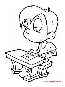 einfache malvorlagen lernen schule malvorlagen kostenlos zum ausdrucken