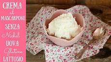 crema al mascarpone senza uova ottima per ogni preparazione ricetta nel 2020 idee alimentari crema al mascarpone senza uova polvere di riso youtube