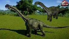 Jurassic World Malvorlagen Mod Jpog Texture Pack Mod Jurassic World Evolution Mods