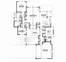small adobe house plans adobe house plans craftsman house floor plans