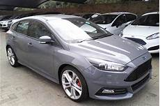 ford focus st 2 0 ecoboost 2017 ford focus 2 0 ecoboost st 3 cars for sale in gauteng