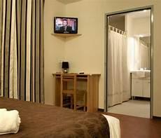 Fasthotel Mont De Marsan Hotel Mont De Marsan 40000