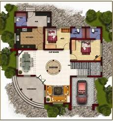 indian small house plans bungalow house plans bungalow map design floor plan
