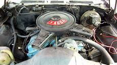 how do cars engines work 1971 pontiac gto on board diagnostic system red and ready to roll 1971 pontiac gto