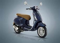 vespa primavera 150 kaufen vespa primavera 50 motorcycles scooters helmets