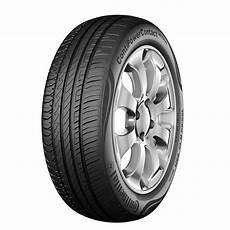pneu aro 15 continental contipowercontact 195 60 r15 88h