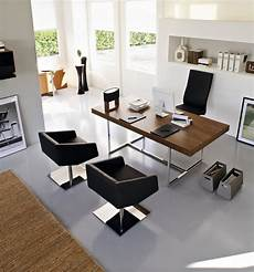home office furniture vancouver modern warm textures home office furniture office