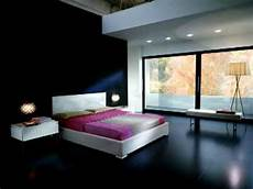 area arredamenti camere da letto