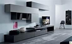 mobili da soggiorno moderno mobili soggiorno moderni elegante mobile soggiorno moderno