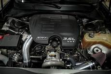 2011 2014 dodge challenger 3 6 supercharger kit ripp