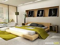 Bedroom Ideas For Couples Wallpaper Hd Kuovi