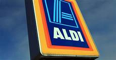 aldi online aldi shopping store is planning to launch home