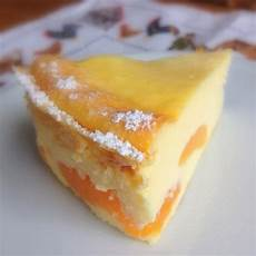 käsekuchen ohne boden mit mandarinen greenway36 mini k 228 sekuchen ohne boden