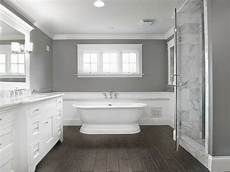 Bathroom Color Schemes Small Bathrooms by Bamboo Bath Vanity Small Bathroom Color Schemes Master