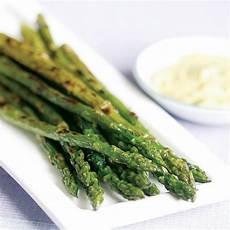 four ways to cook asparagus article finecooking