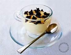 crema bavarese iginio massari crema tiramis 217 di iginio massari italians do eat better ricette tiramis 249 crema