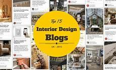 top 15 uk interior design blogs 2015 list