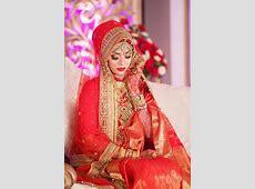#thedreamcatchers   Pakistani wedding outfits, Hijab bride