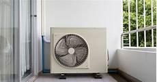installer une climatisation dans une maison comment installer une climatisation dans sa maison ou