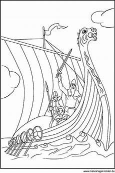 Malvorlagen Kinder Wikinger Wickie De Viking Kleurplaat N De 36 Ausmalbilder
