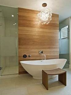 baignoire petit espace des baignoires 238 lots conciliant d 233 tente et tendance d 233 co