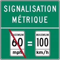 limitation de vitesse limitations de vitesse au canada wikip 233 dia