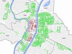 Toutes Les Places De Stationnement Gratuites 224 Lyon En Ao 251 T