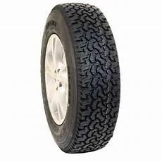 pneu 4x4 205 80 r16 achat vente pneu 4x4 205 80 r16