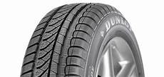 Winter Tyres What S New For The 2013 2014 Season