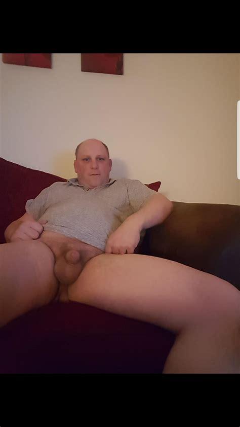 Alex Morgan Nude