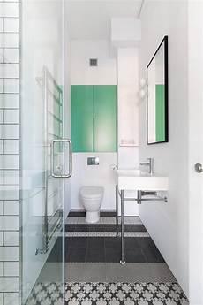 salle de bain avec carreaux de ciment salle de bain avec un sol en carreaux de ciment