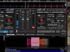 dj tutorial musik ineinander schneiden