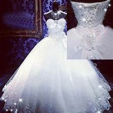 princess dress fashion wedding dresses amazing