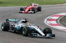 2017 Grand Prix Chionship Points 183 F1 Fanatic